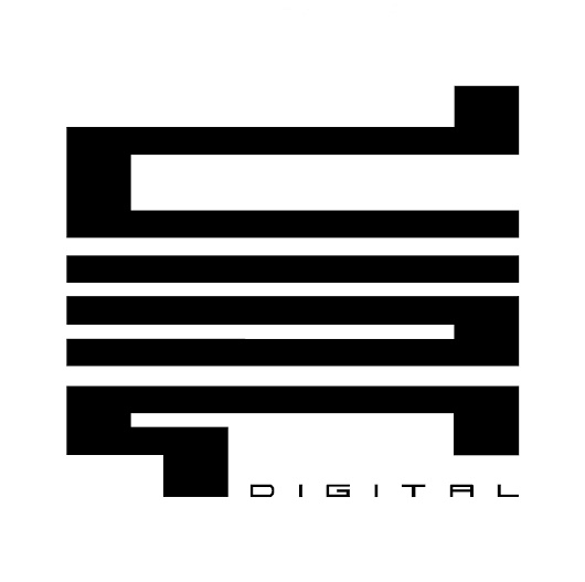 Eleven's11 - Cometa (Original Mix) (DSR Digital) [Charted by Erphun]
