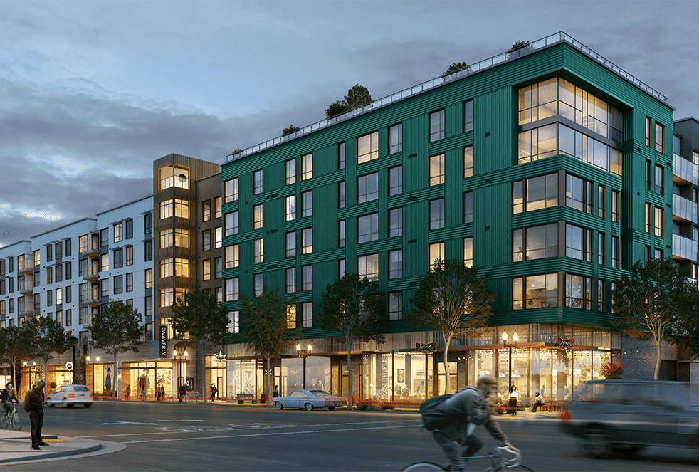 The Best Architects In Oakland