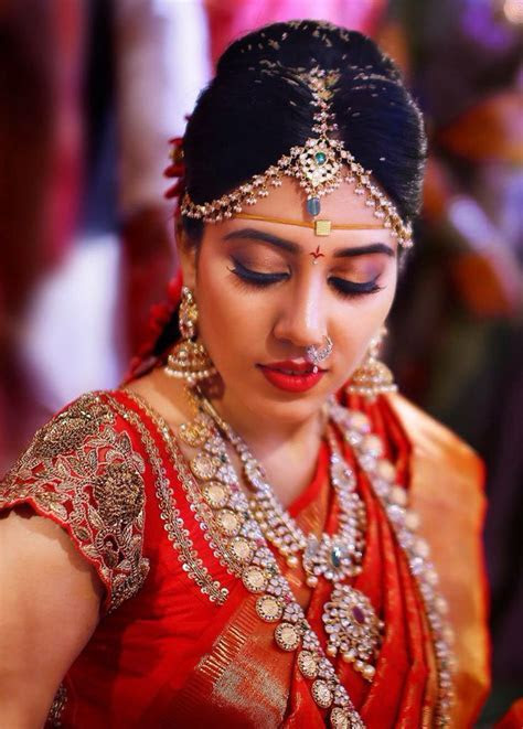 132 best images about indian bride on Pinterest   Hindus