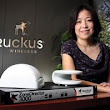 Ruckus reportedly prices IPO at high end of range - Silicon Valley / San Jose Business Journal