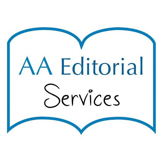 Portfolio - AA Editorial Services
