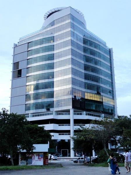 Concurso Tribunal de Contas de Santa Catarina (TCE-SC): Oferta 50 vagas para auditor fiscal! Inicial de R$ 10 mil!