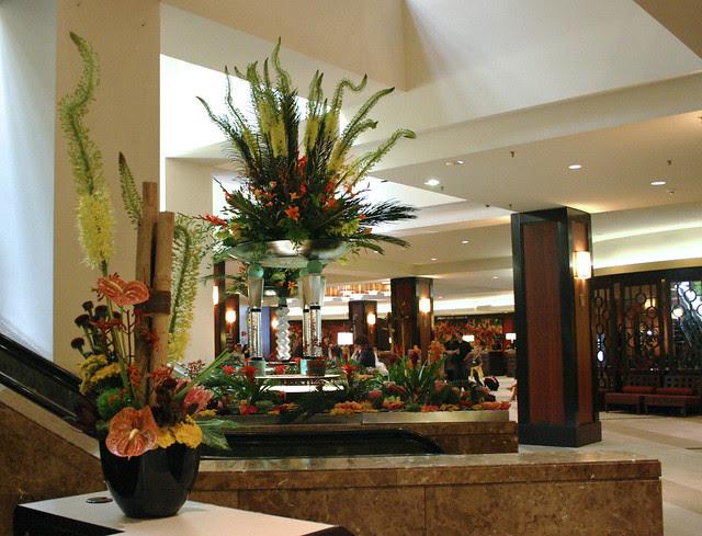 IMG_5347 lobby arrangements