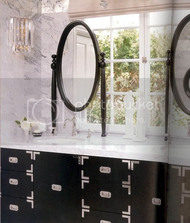 black and white bathroom small bathroom vanity vanities