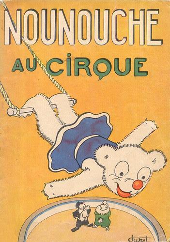 nounouchecirque p0