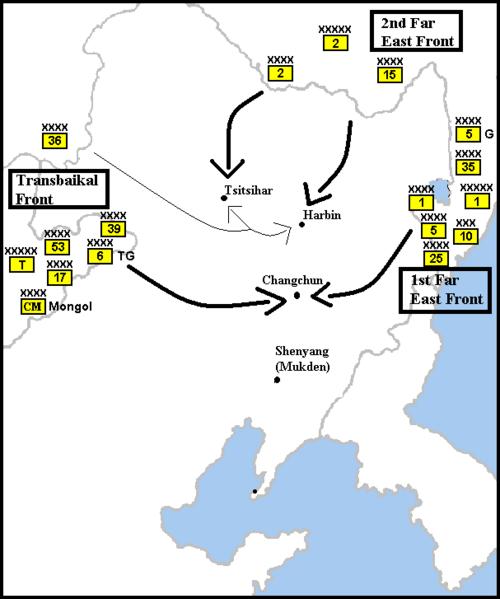 Ficheiro:Manchuria 1945-A.PNG