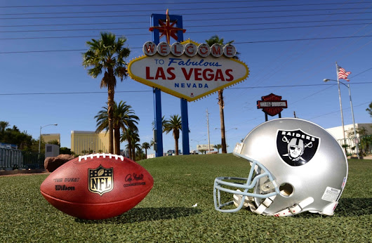 Sheldon Adelson Changes His Tune Regarding Raiders Stadium