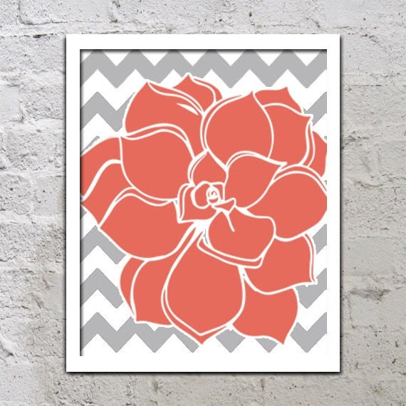 Popular items for posters and prints on Etsy