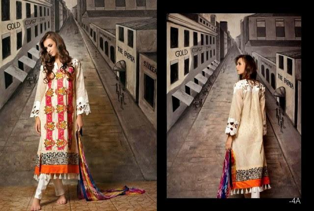 Firdous-Beautiful-Eid-Dress-Designs-Collection-2013-Firdous-Party-Wear-Suits-for-Women-Girl-10