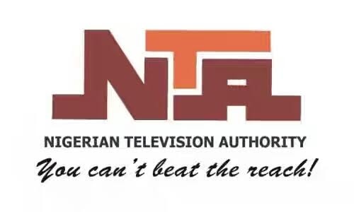 Image result for nta onitsha attack