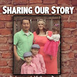 Sharing Our Story - The Park Family