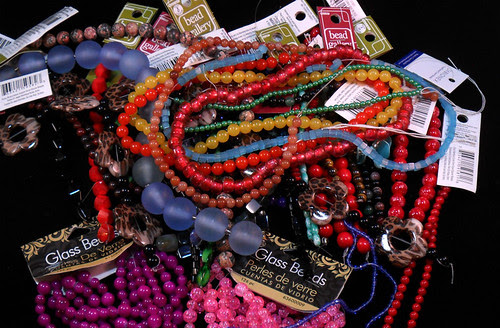 strand_beads