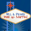 "Review: ""Will & Patrick Wake Up Married"" (Wake Up Married, #1) by Leta Blake & Alice Griffiths -  ⚣ MM Does MM ⚣"