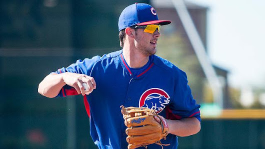Chicago Cubs Prospect Primer: It's Kris Bryant's time to shine | MiLB.com News | The Official Site of Minor League Baseball