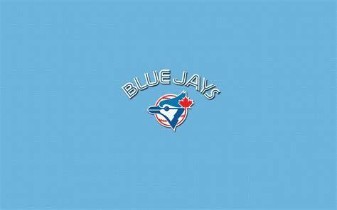 Toronto Blue Jays iPhone Wallpaper   WallpaperSafari