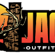 Hunting Rules In New Mexico For 2016-17 | JACO Outfitters, LLC
