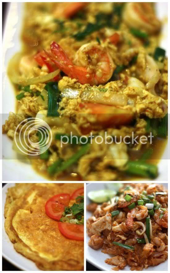 Jojo S Chinese Food