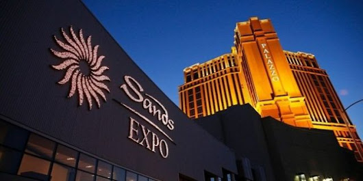Las Vegas Sands Corp. will pay $7M to US Authorities