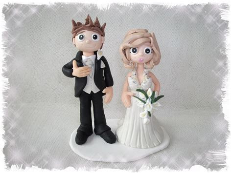 Wedding Cakes Pictures: UK Cake Toppers Wedding Pictures Ideas
