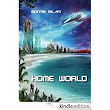 Home World eBook: Bonnie Milani: Amazon.ca: Kindle Store