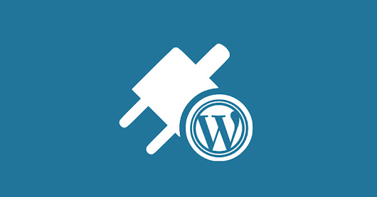 What Do You Know About WordPress Plugins?
