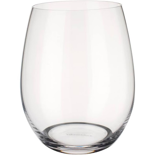 Google Express Villeroy Boch Entre 16 Fl Oz Stemless Wine Glass