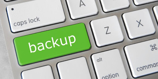 Machine virtuelle – Hyper-V bloqué sur l'état « Backing up… »