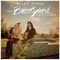 Unique 15 of Miley Cyrus Backyard Sessions Album   mfylzjlddbb