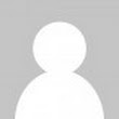 Promo Product Trends 2018 | Custom Apparel Omaha | Omaha Promos, Promotional Products