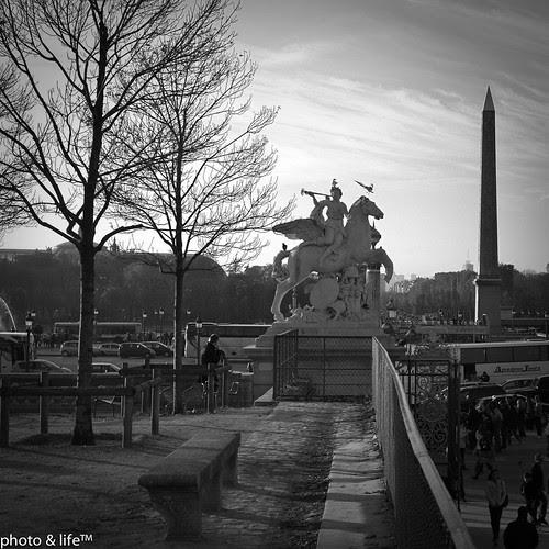22101155 by Jean-Fabien - photo & life™