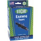 Biocare Earwig Trap