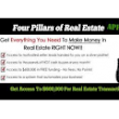You are about to Discover Four Pillars of Highly Profitable Real Estate Investing - Classified Ad