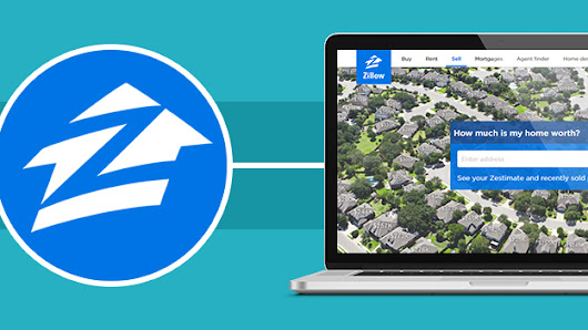 Create a Website Like Zillow.com using WordPress
