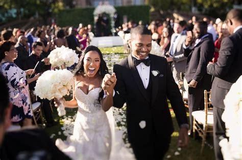 Why You Should Use A Tilt Shift Lens For Wedding
