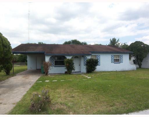 sanford seminole county florida