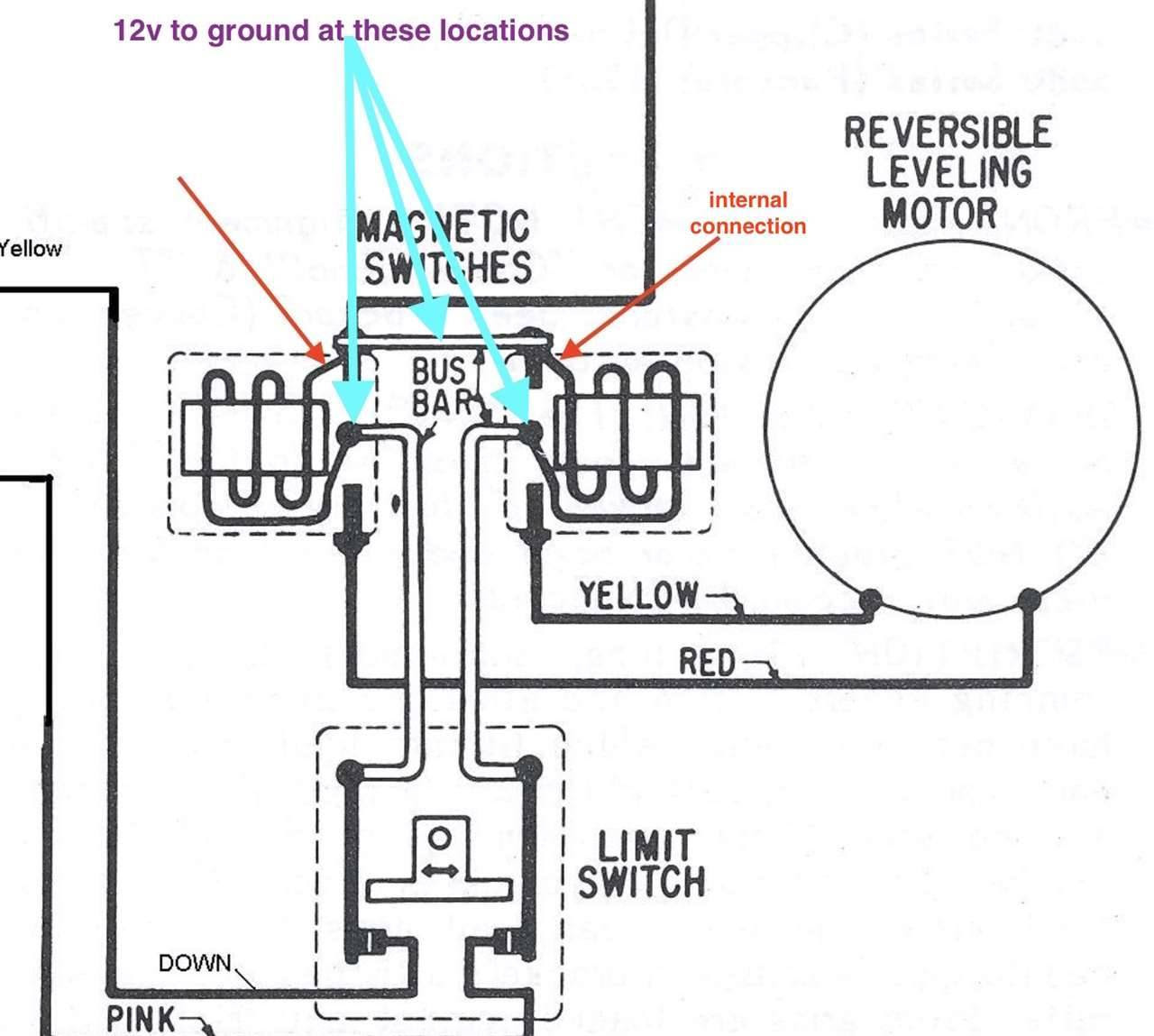 ANTI-SOPITALIST: [View 31+] Wiring Diagram Winch Solenoid