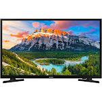 Samsung 32-Inch Smart TV - LED - 1080p - N5300 (UN32N5300AFXZA / UN32N5300)