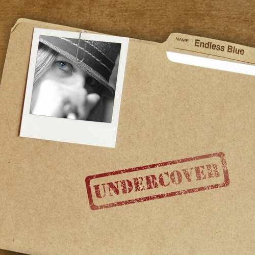 Beautiful Accident - Undercover - Endless Blue by Endless Blue (TripHop)