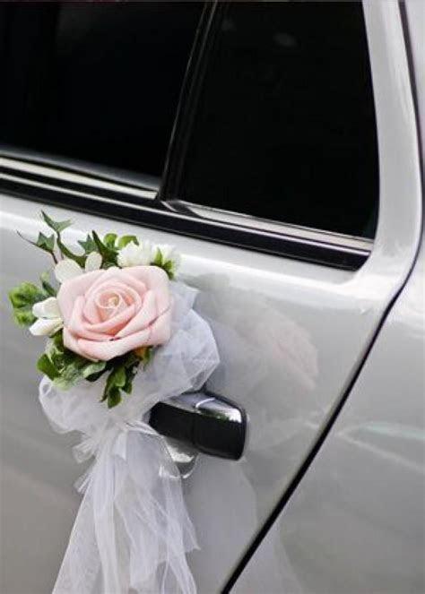 Car   FLOWER WEDDING CAR #2499652   Weddbook