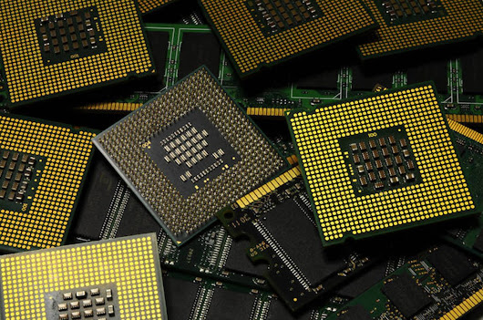 Intel's Atom C2000 chips are bricking products – and it's not just Cisco hit