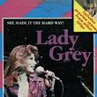Lady Grey (1980)