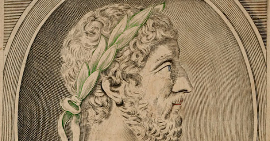 How to Begin Each Day: A Recipe for Unshakable Sanity and Inner Peace from Marcus Aurelius