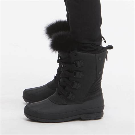 mens gatineau boot moose knuckles sporting life
