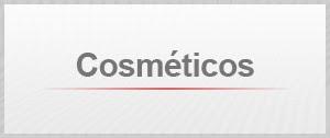 cosmeticos (Foto: G1)