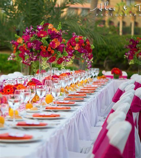 Wedding Reception Tablescapes Archives   Weddings Romantique
