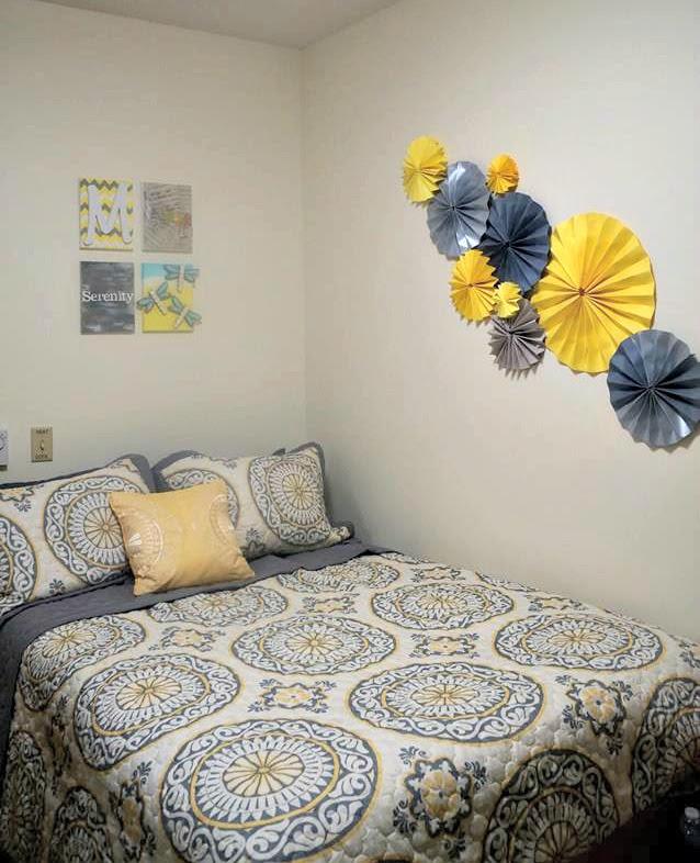 Apartment Decorating Ideas Diy