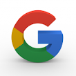What Does This Recent Update To Google's Algorithm Mean To You - Footprint Web Design