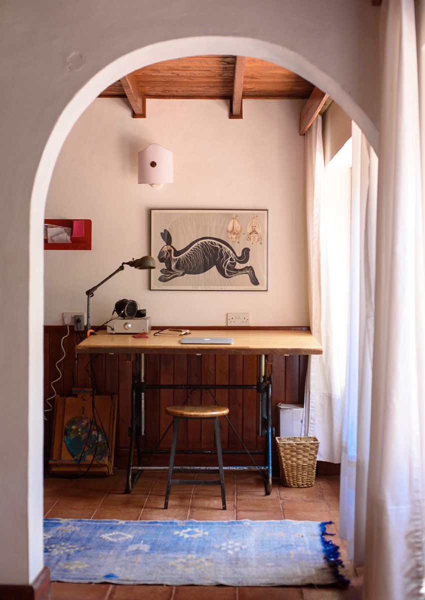 Amazing Arches And Their Classic Impact On Design Designsponge