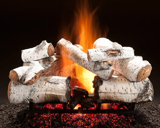 Fireplace Accessories | Elegant Fireside and Patio | 972-846-4878