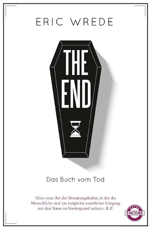 2READ 108 - The End